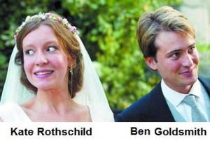 goldsmithben (1)