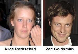 goldsmithzakalice