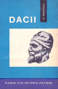 hadrian-daicoviciu-dacii