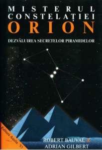 misterul_constelatiei_orion