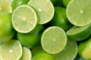 article-new-thumbnail-ehow-images-a04-ld-p6-make-flower-arrangements-sliced-limes-800x800