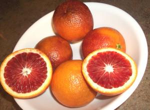 blood-orange-olive-oil-breakfast-cake-002