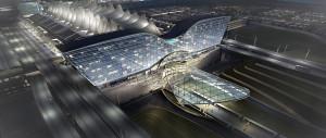 denver-airport-3