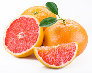 grapefruit-health-benefits-and-nutritional-facts1