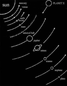planetx_orbit_path1