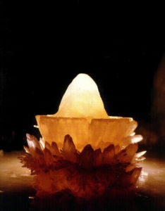 piatra-altarului-4
