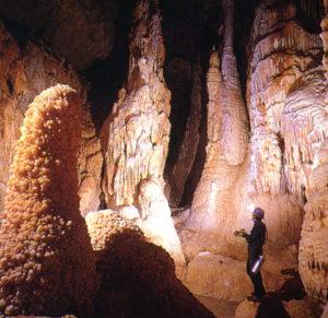 piatra-altarului-5
