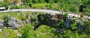 podul-lui-dumnezeu-2-640x276