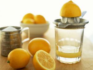 lemon-juice-1