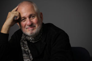 richard-saul-wurman1
