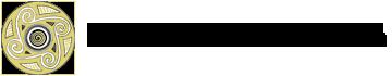 Noi Schimbăm România Logo